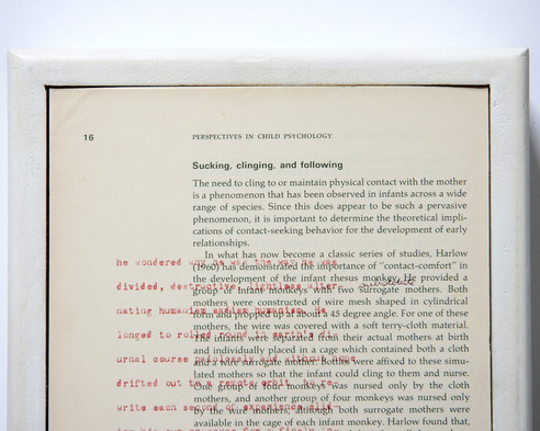 Sucking, Clinging, and Following 3.jpg