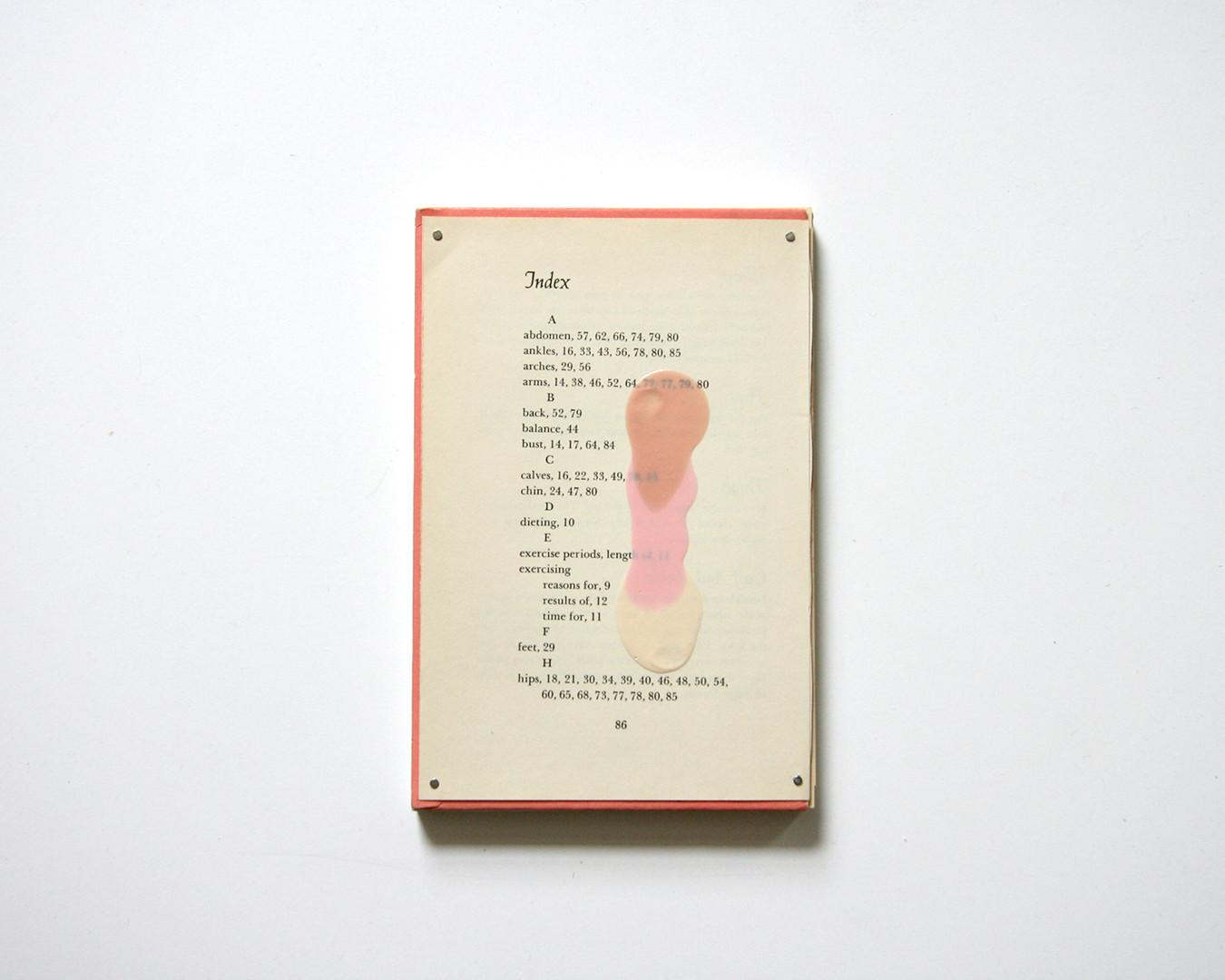 Index 1.jpg
