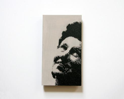 Portrait of Peggy Guggenheim 1.jpg