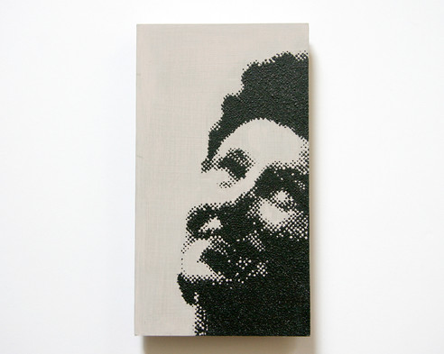 Portrait of Peggy Guggenheim 2.jpg