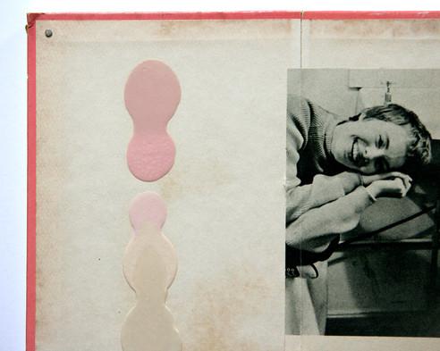 Ideal Folio 3.jpg