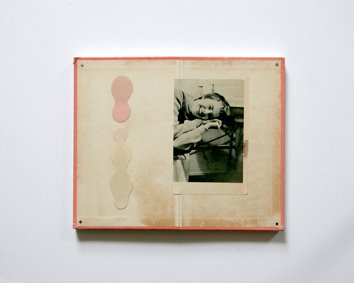Ideal Folio 1.jpg