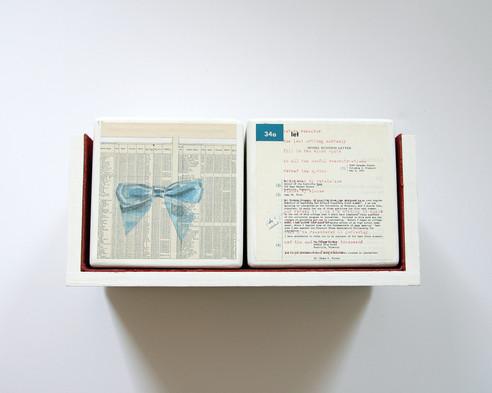 Curatorial Dice 8.jpg