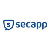 Secapp
