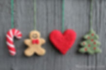 Christmas cookie ornaments_edited.jpg
