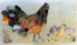 Robinett_Red Rooster_72.jpg