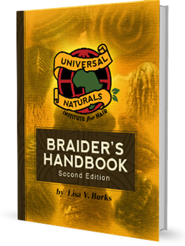 Braider's Handbook : eBook
