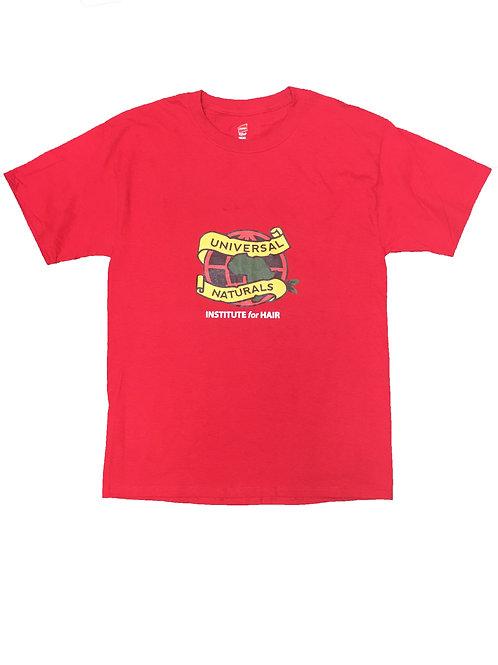 Universal Naturals T-Shirt