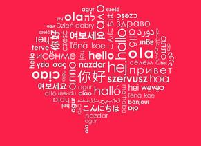 Google 翻訳 vs 百度翻訳 翻訳ツールはここまで進化した?