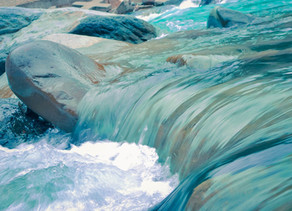 Experience 'Flow' and Reach a State of Selflessness and Concentration