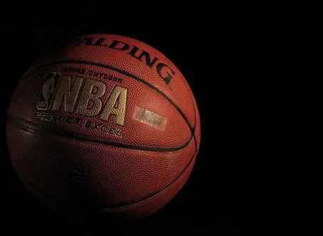 アダム・シルバー氏が再び NBA モーリー事件に言及:翻訳の「精度」にみる外交的重要性