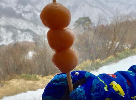 第7回天元台高原SNOWフェスティバル