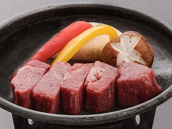 mini steak_JALAN_170321.jpg