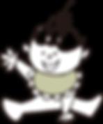 赤ちゃん ベビーベッド ベビーマット