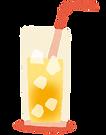 juice_apple.png