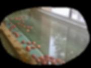 りんご湯.png