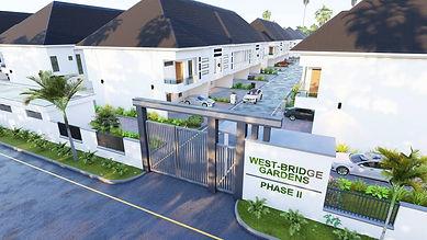 properties-for-sale-at-west-bridge-estat