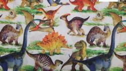 dinosauri.jpg
