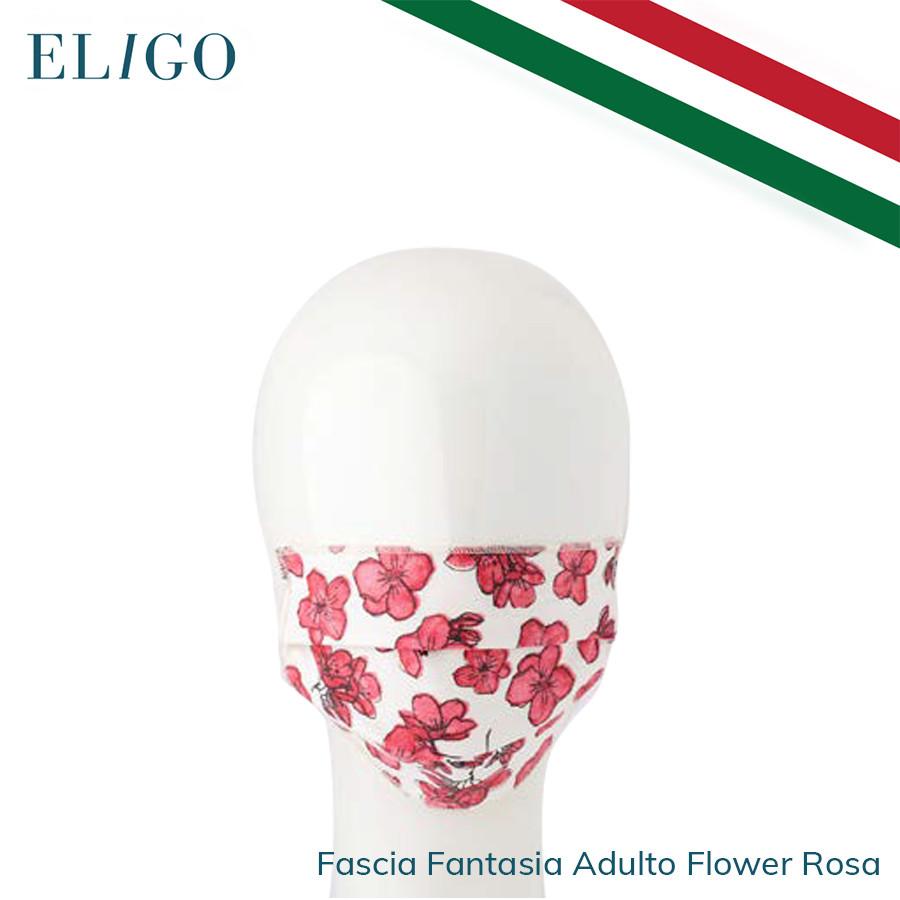 FANTASIA ADULTO FLOWER ROSA.jpg
