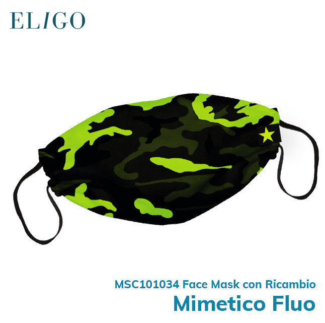 MSC101034 MIMETICO FLUO.jpg