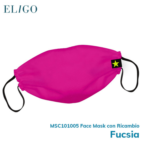 MSC101005 FUCSIA.jpg