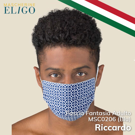 MSC0206 RICCARDO BLU.jpg