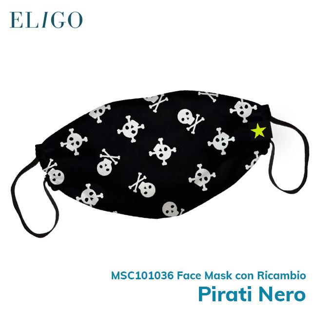 MSC101036 PIRATI NERO.jpg