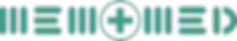 logo_sito_web.png
