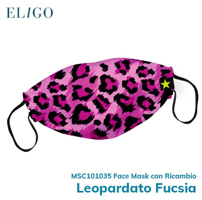 MSC101035 LEOPARDATO FUCSIA.jpg