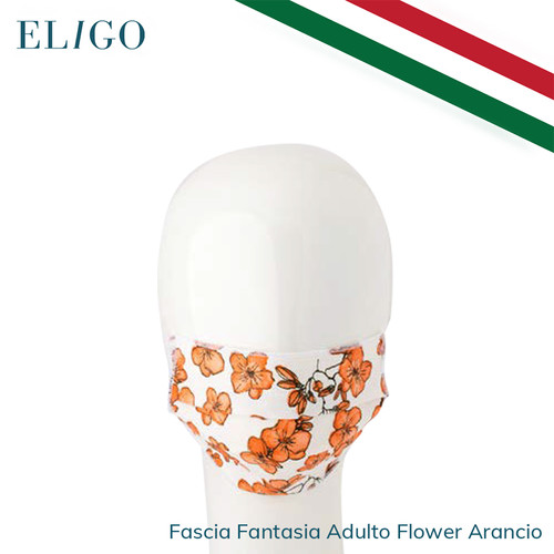 FANTASIA ADULTO FLOWER ARANCIO .jpg