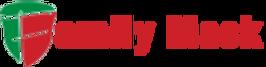 logo-extc.png