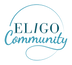 Logo Eligo community-logo 300px.png