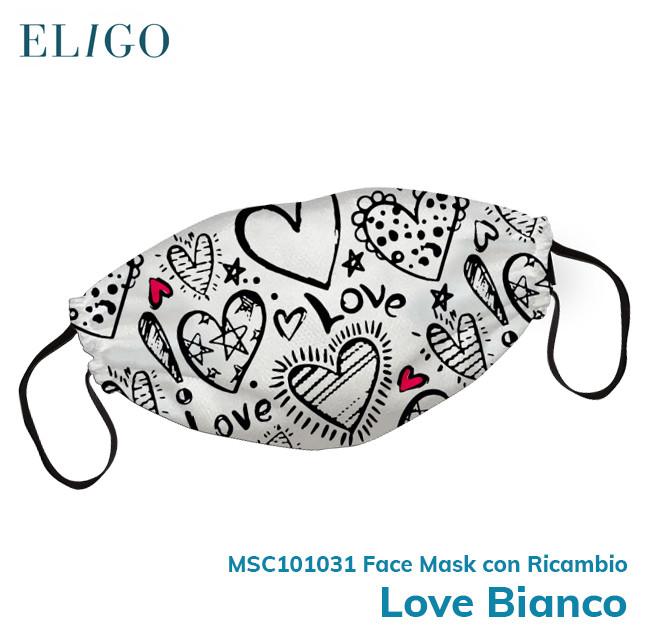 MSC101031 LOVE BIANCO.jpg