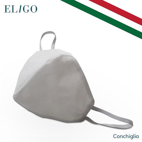 Family Mask (Filtranti - Conchiglia)