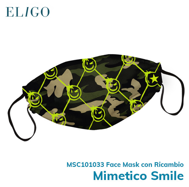 MSC101033 MIMETICO SMILE.jpg