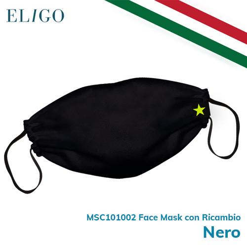 MSC101002 NERO.jpg