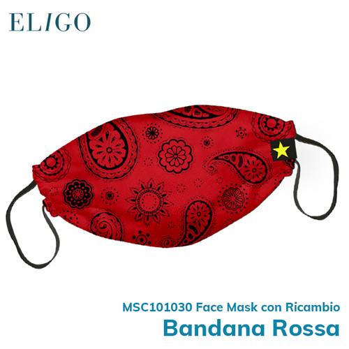 MSC101030 BANDANA ROSSA.jpg