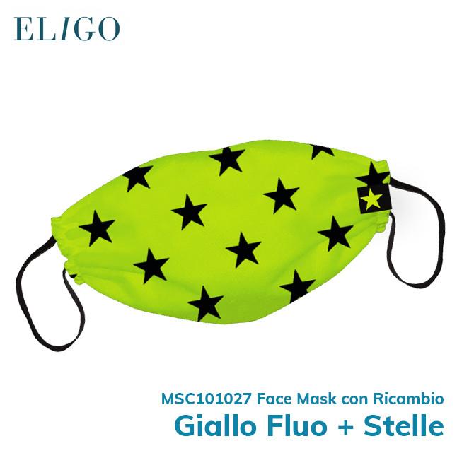 MSC101027 GIALLO FLUO + STELLE.jpg