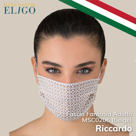MSC0206 RICCARDO BEIGE.jpg