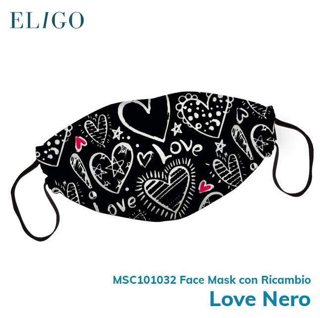 MSC101032 LOVE NERO.jpg