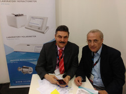 Dr. Hazem Arab Lab-1