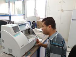 Dr. Ayman Fuji