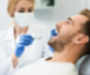 Restorative | Moonstone Dental | Dentist | Dental Clinic | Oakville | Mississauga