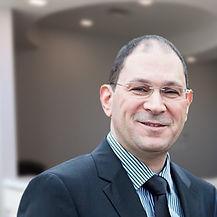 Dr Ziad Al Azawi | Moonstone Dental | Oakville | Mississauga