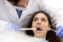 oral hygiene and cleaning - Cambridge Centre Dental Care - Dentists | Dental Office in Cambridge - Ontario.jpg