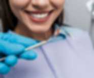 Cosmetic Dentistry | Moonstone Dental | Dentist | Dental Clinic | Oakville | Mississauga