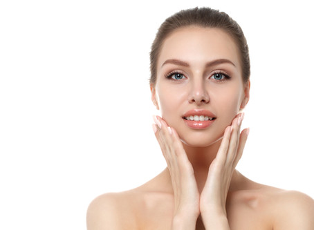 The Importance of Regular MediSpa Treatments