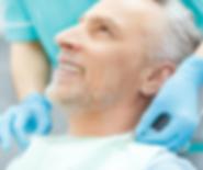 Dental Implants | Moonstone Dental | Dentist | Dental Clinic | Oakville | Mississauga