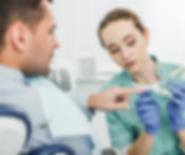 Crowns & Bridges | Moonstone Dental | Dentist | Dental Clinic | Oakville | Mississauga