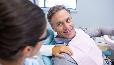 Patient Satisfaction Survey | Ocean Dental Care Oakville | Dentists Dental Clinics in Oakville Ontario